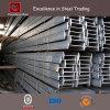 Aleación S235 H Beam Steel con En Standard (CZ-H59)