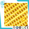 SMD 2835 12V Double Row LED Strip Light