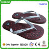 Uomini Custom Rubber Slipper Made in Cina (RW28144D)