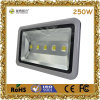AC 220V、200W、セリウムおよびRoHS CertificationのLED Floodlight、