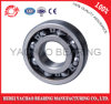 Deep Groove Ball Bearing (6305 ZZ RS OPEN)