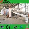 Tablero de yeso del yeso/hojas de calidad superior que hacen la máquina