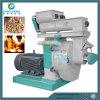 1.5~2.2t/H木製の餌の製造所機械