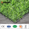 Hierba artificial del mejor precio de calidad superior para el jardín