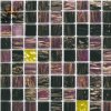 Miscela Color 20X20mm Mosaic per Wall e Floor (MC808)