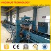 자동적인 변압기 방열기 탄미익 제조 기계