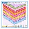 Ткань 2016 полиэфира Dobby аттестации SGS продукции фабрики 100%