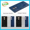 中国様式のシリコーンのHuawei Mate8のための保護電話箱