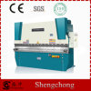 Shengchong Brand Electric Plate Bending Machine for Sale