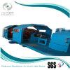4+4+8 (16PCS) von Electrical oder von Cable Wire Twisting Machine