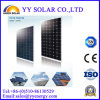 300With305With310With315With320W Solar poli Panel para Power Station
