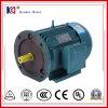 AC Elektrische Motor in drie stadia met 1.5HP 1.1kw