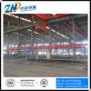 Elevatore magnetico dell'installazione della gru per il piatto d'acciaio che tratta MW84-10535t/1