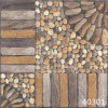 Porcellana Outdoor Stone Floor Tile per il giardino (400X400mm)