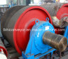 Ce ISO Heavy pulley/Ceramic-Lagged Pulley /Lagged Pulley/Drive Pulley (dia. 1600mm)