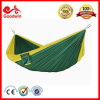Hammock 개릴라전 Dh01의 Upgraded Travel의 옥외 Camping