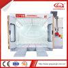 Cabina caliente de la pintura de la venta del automóvil (GL4-CE)
