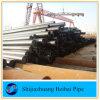 Tubulação API 5L GR de LSAW. X52 Psl2 24 tubulações de aço de carbono da polegada
