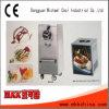 Fabricante de helado duro (TK628)