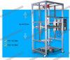 Le matériel de laboratoire de fournisseur de la Chine Ipx1 et Ipx2 imperméabilisent le banc d'essai
