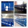 Het Schuim dat van het Polyurethaan van China Tdi80/20 Materialen maakt