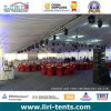 40X80 Clear Span Tent nessun Center Pali con Walls