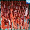 鎖か製造者を打つ高品質の合金鋼鉄容器