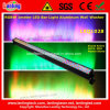 1m hohe Leistung Wall Washer Lamp LED Light Bar