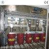 Automatisches 20L Filling Line für The Exxonmobil (ISO9001. CER)