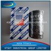 Iveco-Ölfilter 2992544