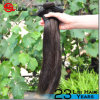 Vierge 100% Unprocessed 7A Mink Hair brésilien Extension