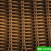 Favorable à l'environnement et Easy Cleaning Hand Weaving Poly Fiber (BM-31555)