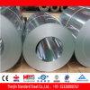 Plate&Coil de acero galvanizado Dx51d+Z