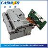 Quiosque / Bilhete módulo de impressora térmica com Auto-Cutter (KP-628C)