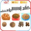 La mayoría del alimento popular de la alimentación del perro de animal doméstico que hace la máquina