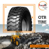 Cheap Price Bias Nylon Mining OTR Tyre for Loader (16.00-25)