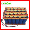 8s LiFePO4 24V (12V, 48V) 26650 30Ah de la batería de coche para EV