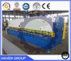 유압 Shearing Machine (세륨 기준을%s 가진 QC12Y-6X6000 E21S) /Hydraulic Cutting Machine