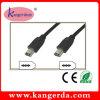 Kabel IEEE-1394 (K837260B10)