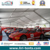 20X30m Large Tent Hall für Car Trade Exihibition