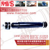 Stoßdämpfer 403245 409707 410555 für Scania LKW-Stoßdämpfer