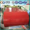 Prepainted гальванизированные стальной лист/катушка, PPGI Facotry