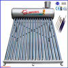300L Pressurized Compact Solar Water Heater