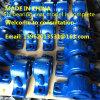 Опорный подшипник скольжения подушки снабжения жилищем Sn516 Sn517 Sn518 Sn519 Sn520 Sn522 Sn524 опорного подшипника скольжения Sn513 Split Plummer