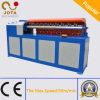 Noyau automatique Recutter (JT-1500A) de papier de haute précision