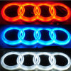 LED Emblem Light Car Badge Logo Light für Audi
