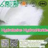 Hidrocloro do Hydralazine do pó do antihipertensivo (CAS: 24916-90-3)