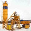 Hete Concrete het Mengen zich van de Apparatuur van de Bouw van de Verkoop Hzs35 Installatie