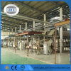 Boa qualidade Certified Hit Glass Paper Coating Machine