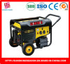 3kw Highquality SP Type Gasoline Generator Set u. Power Generator für Home u. Outdoor Supply